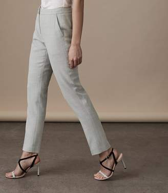 Reiss Haven Trouser Tailored Trousers