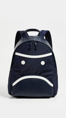 Tory Sport Grumps Backpack