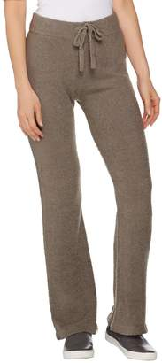 Barefoot Dreams Cozychic Lite Lounge Pants