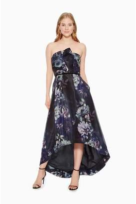 Parker Estelle Floral Dress