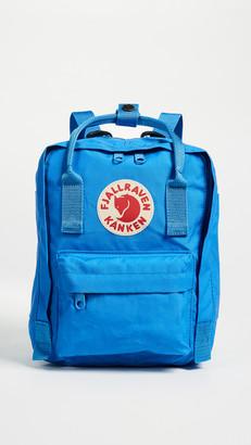 Fjallraven Kanken Mini Backpack