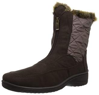 ara Women's Maeko Boot