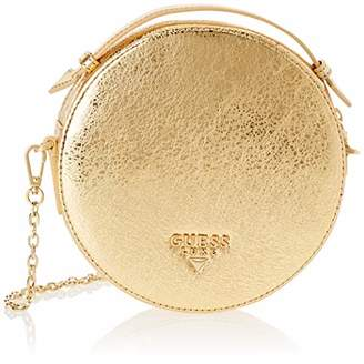 GUESS Yo Yo, Women's Shoulder Bag,18x18x5.5 cm (W x H L)
