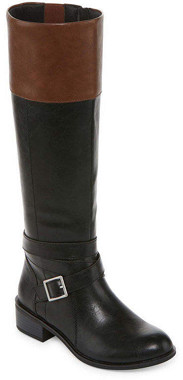 ARIZONA Arizona Delling Womens Riding Boots