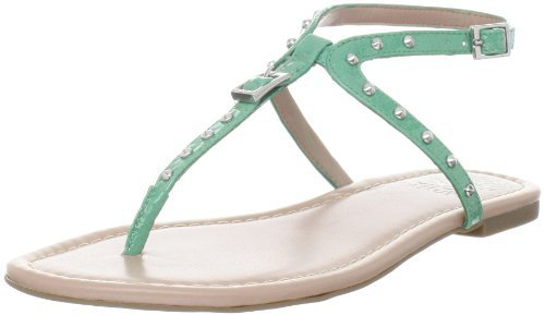Vince Camuto Women's Vc-Mollan Sandal