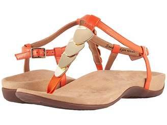 Vionic Miami Women's Sandals