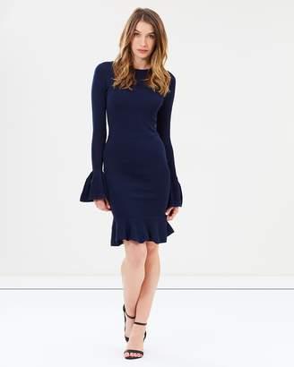 Cooper St Vivienne Knit Dress