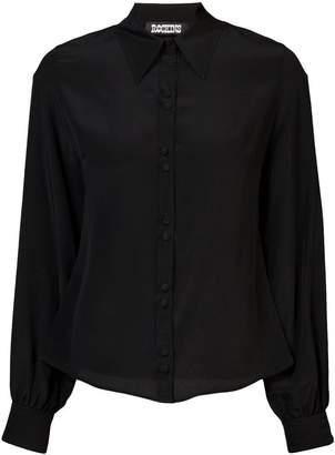 Rockins bell sleeve shirt