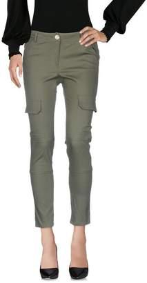 Noshua Casual trouser