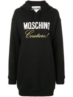 Moschino Women's J045605276555 Cotton Dress