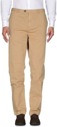 Brooks Brothers RED FLEECE by Casual pants - Item 13016597UD