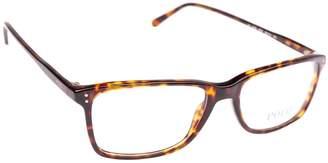 Polo Ralph Lauren Eyewear Eyewear Men