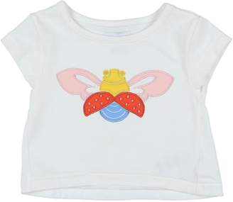 Margherita T-shirts - Item 12013774PD