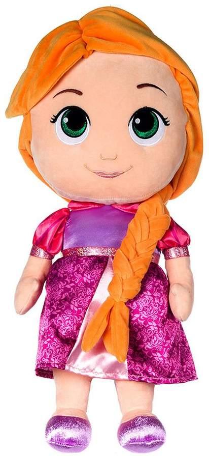 Disney Princess 20inch Toddler Rapunzel Doll