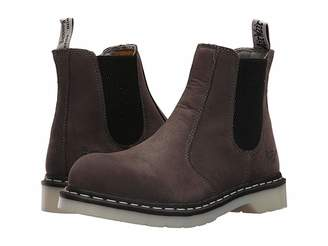 Dr. Martens Work Arbor Steel Toe Chelsea Boot