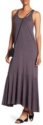 Velvet by Graham & Spencer Maxi Tank Dress