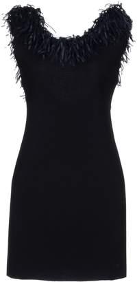 Charlott Short dresses