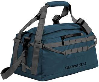 GRANITE GEAR 20 Packable Duffel Bag