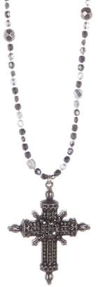 Black Diamond ACCESSORIES Rosary Endless Pendant