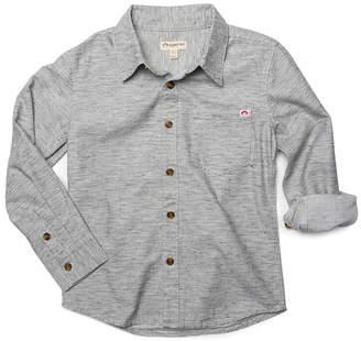 Appaman Remy Shirt