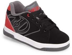 Heelys Heeleys 'Propel 2.0' Sneaker (Toddler, Little Kid & Big Kid)