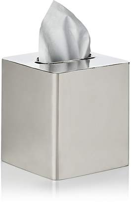 Water Works Waterworks Sirley Tissue Box Cover - 100% Exclusive