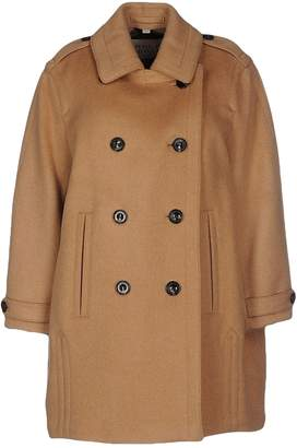 Burberry Coats - Item 41603846XO