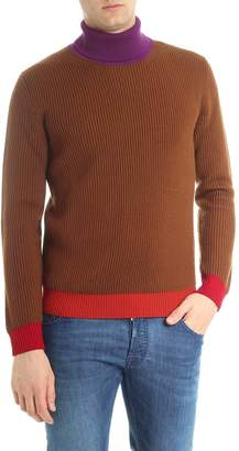 Altea Ribbed Sweater