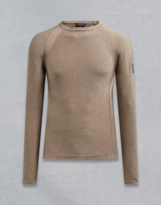 Belstaff Frances Sweater