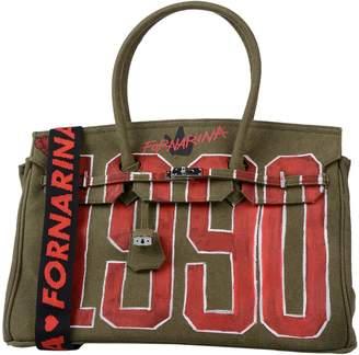 Fornarina Handbags