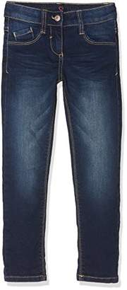 S'Oliver Girl's 54.899.71.0453 Jeans