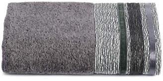 Avanti Geneva Cotton Hand Towel