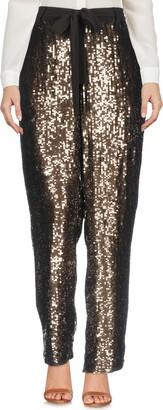 Twin-Set Casual pants - Item 13146905