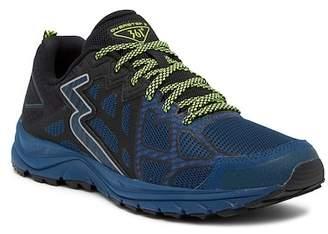 361 Degrees Overstep 2 Athletic Sneaker