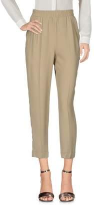 Ballantyne Casual trouser