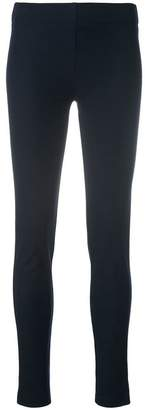 Joseph skinny stretch trousers