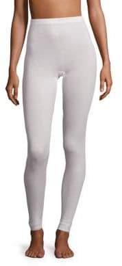 Hanro Silk Cashmere Leggings
