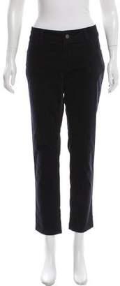 6397 Skinny Corduroy Pants w/ Tags