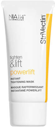 StriVectin Powerlift Instant Tightening Mask 50ml