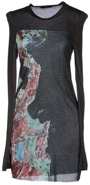 D_Cln Long sleeve t-shirt