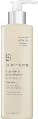 Dr. Dennis Gross Skincare Alpha Beta Pore Perfecting Cleansing Gel 220ml