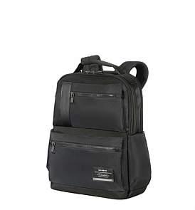 Samsonite Openroad Laptop Backpack