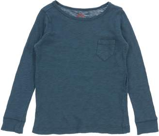 Bonton T-shirts - Item 12221692KP