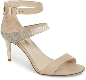 Louise et Cie Keit Strappy Sandal