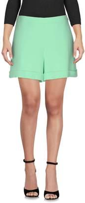 Ungaro Shorts