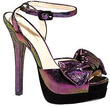 Pelle Moda Giselle Sandals
