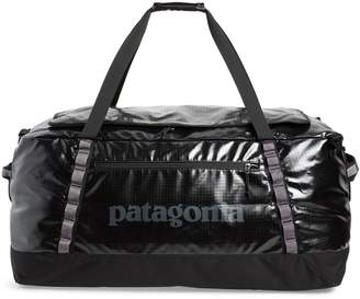 7cc460c7be58 Patagonia Home   Living - ShopStyle