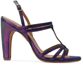 Chie Mihara Eiden sandals