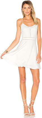 Lovers + Friends Daphne Dress