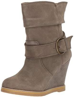 Kelsi Dagger Brooklyn Women's Haley Boot